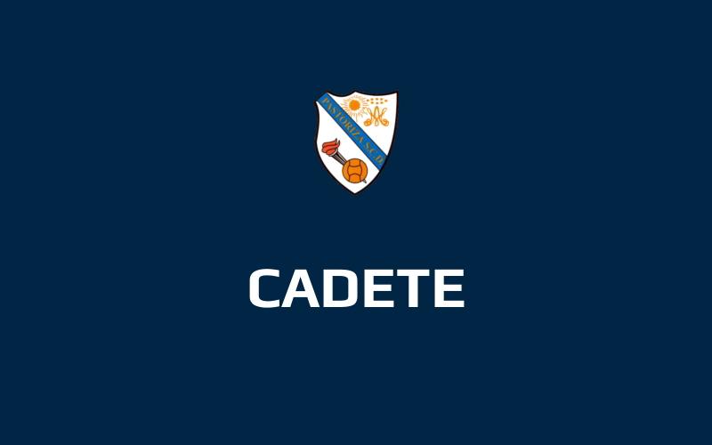 portada-cadete