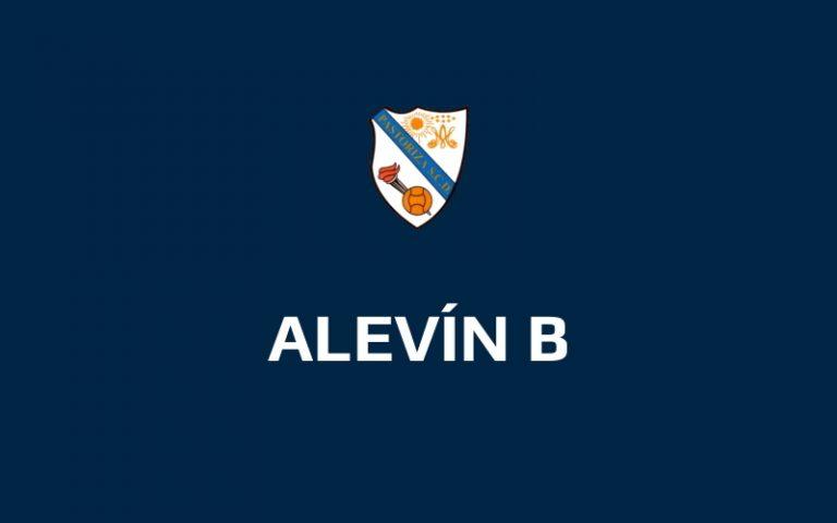 portada-alevin-b