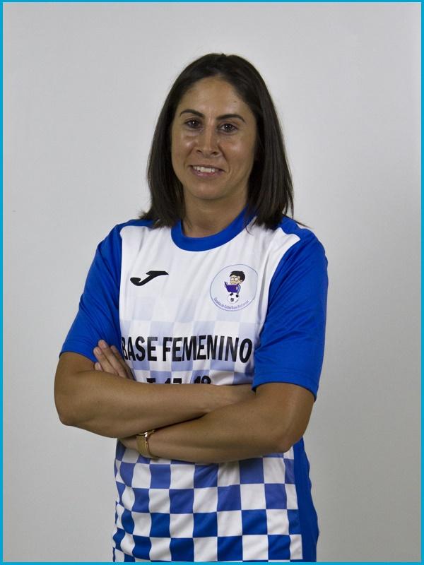 Marta Brañas 2