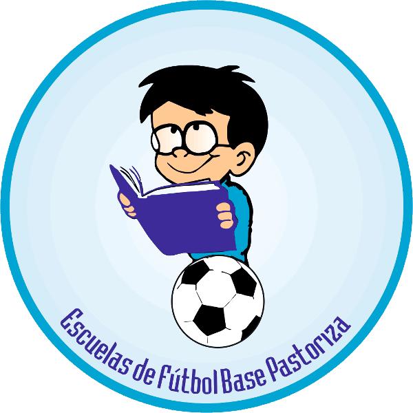 escuelas-futbol-base-pastoriza-logo