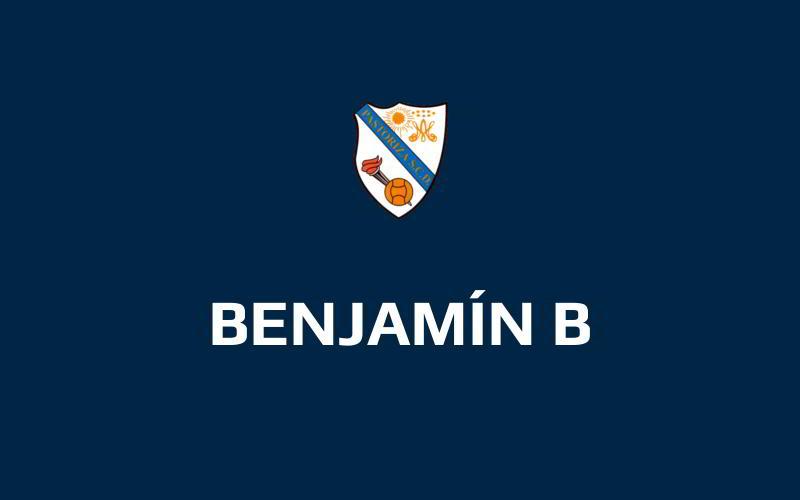 portada-benjamin-b
