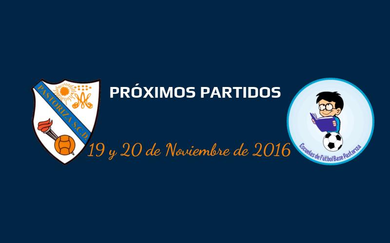19-20-noviembre-2016
