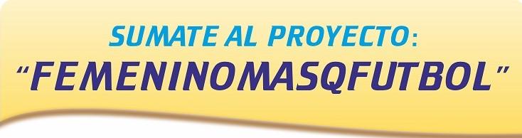 PASTORIZA ESCOLAS FEMENINOMASQFUTBOL (2)