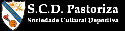 SCD Pastoriza